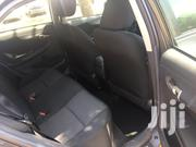 Toyota Corolla 2010 Gray | Cars for sale in Greater Accra, Accra Metropolitan