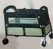 Baby Cots With Net | Children's Furniture for sale in Greater Accra, Ga West Municipal