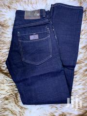 Quality And Affordable Jeans | Clothing for sale in Greater Accra, Accra Metropolitan