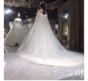 Sale and Rental of Wedding Gowns at Affordable Prices