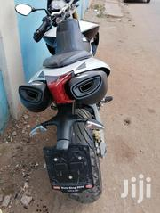 Aprilia 2016 White | Motorcycles & Scooters for sale in Greater Accra, Accra new Town