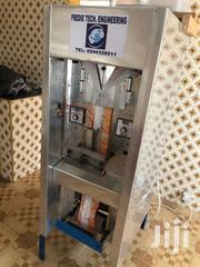Pure Water Machine | Manufacturing Equipment for sale in Greater Accra, Teshie-Nungua Estates