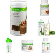 Herbalife Nutrition Weight Loss Package | Feeds, Supplements & Seeds for sale in Greater Accra, Airport Residential Area
