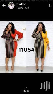 Ladies Dresses | Clothing for sale in Greater Accra, Osu