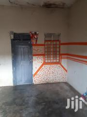 Single Room at Mamponteng Dumanafo for Rent | Houses & Apartments For Rent for sale in Ashanti, Kumasi Metropolitan
