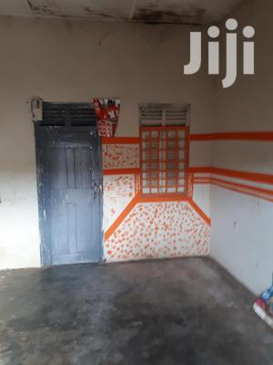 Single Room at Mamponteng Dumanafo for Rent
