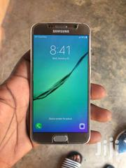 Samsung S6 | Mobile Phones for sale in Greater Accra, Avenor Area