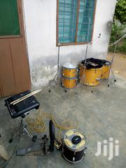 Mapex M Series. | Musical Instruments for sale in Greater Accra, Mataheko