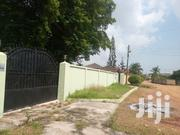 4 Bedroom House With Bqtrs Is for Rent at East Legon Adjringanor. | Houses & Apartments For Sale for sale in Greater Accra, East Legon