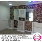Home Of Superb Decorations   Building & Trades Services for sale in Ashanti, Kumasi Metropolitan