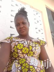Application for Employment as a Teacher | Teaching CVs for sale in Northern Region, Tamale Municipal