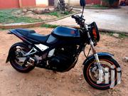 Yamaha 1998 Black | Motorcycles & Scooters for sale in Greater Accra, Tesano