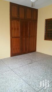 4 Bedrooms Self Compound - Dansoman | Houses & Apartments For Rent for sale in Greater Accra, Dansoman