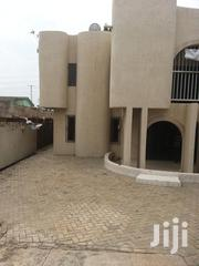 6bedrooms Self Compound For Rent   Houses & Apartments For Rent for sale in Greater Accra, Dansoman