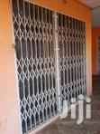 Office Space Or Shops To Let,Osu. | Commercial Property For Sale for sale in Accra Metropolitan, Greater Accra, Ghana