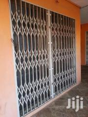 Office Space Or Shops To Let,Osu. | Commercial Property For Sale for sale in Greater Accra, Accra Metropolitan