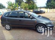 Nissan Almera 2005 Gray | Cars for sale in Greater Accra, Dansoman