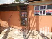 Office / Shop for Rent at Nungua- Barrier | Commercial Property For Rent for sale in Greater Accra, Nungua East