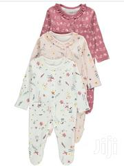 Baby Girl 9-12 Mobths Sleep Suits | Children's Clothing for sale in Greater Accra, Ga East Municipal