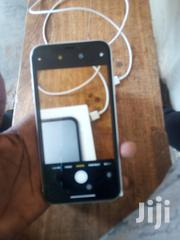 New Apple iPhone XR 64 GB White | Mobile Phones for sale in Greater Accra, Accra Metropolitan