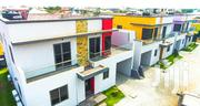 4 Bedroom Townhouse for Sale   Houses & Apartments For Sale for sale in Greater Accra, Airport Residential Area