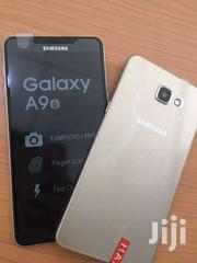 Samsung Galaxy A9 | Mobile Phones for sale in Greater Accra, Kokomlemle