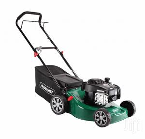 Qualcast UK Mower (Original)