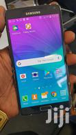 Samsung Galaxy Note 4 32 GB Black | Mobile Phones for sale in Osu, Greater Accra, Ghana