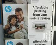 HP Deskjet 2620 Wireless Printer. All in One. | Printers & Scanners for sale in Greater Accra, Asylum Down