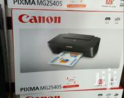 Canon Pixma MG2540S | Printers & Scanners for sale in Greater Accra, Asylum Down