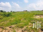 **Inexpensive Amasaman Estate Plots | Land & Plots For Sale for sale in Greater Accra, Ga South Municipal