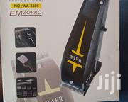 Hair Clipper Wear Emzopro 3300 | Tools & Accessories for sale in Greater Accra, Accra Metropolitan