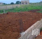 Lands For Sale At Kasoa Papasi | Building & Trades Services for sale in Central Region, Gomoa East