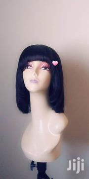 Fringe Bob Hair For Sale | Hair Beauty for sale in Greater Accra, Achimota
