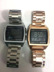 Nixon Digital Watches | Watches for sale in Greater Accra, Odorkor