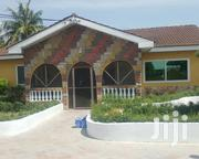 Three Bedroom House At Mccarthy Hills For Rent | Houses & Apartments For Rent for sale in Greater Accra, Accra Metropolitan