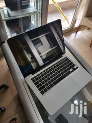 Laptop Apple MacBook Pro 8GB Intel Core i5 HDD 500GB | Laptops & Computers for sale in Greater Accra, Adenta Municipal