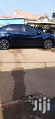 Toyota Corolla 2018 SE (1.8L 4cyl 6M) Blue | Cars for sale in Tema Metropolitan, Greater Accra, Ghana