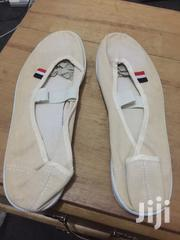 Ladies Casual Wears From U.K in Stock   Shoes for sale in Greater Accra, North Kaneshie