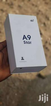 Samsung Galaxy A9 Star 64gb | Mobile Phones for sale in Greater Accra, South Kaneshie