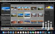 Adobe Photoshop Lightroom Classic CC 2020 | Software for sale in Greater Accra, Roman Ridge