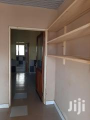 Chamber And Hall House Around Spintex For Rent | Houses & Apartments For Rent for sale in Greater Accra, Teshie new Town