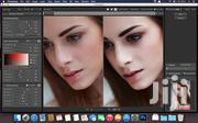 Portraiture 3.5.2 For Adobe Photoshop | Software for sale in Greater Accra, Roman Ridge