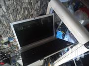 Laptop Sony 2GB Intel Core 2 Duo HDD 160GB | Laptops & Computers for sale in Greater Accra, Osu