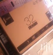 Syinix Digital Satellite Tv 32 Inches | TV & DVD Equipment for sale in Greater Accra, Adabraka