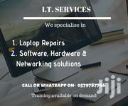 Computer Repairs | Repair Services for sale in Greater Accra, Tema Metropolitan