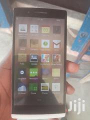Tecno Camon i 64 GB Gold | Mobile Phones for sale in Greater Accra, Accra new Town