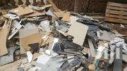 Villeroy And Boch German Broken Tiles For Sale   Building Materials for sale in Greater Accra, North Kaneshie