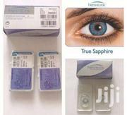 Contact Lens | Skin Care for sale in Greater Accra, East Legon