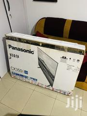 Panasonic Viera Digital T2 Satellite Tv 48 Inches | TV & DVD Equipment for sale in Ashanti, Kumasi Metropolitan